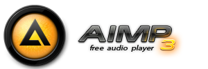 http://4.bp.blogspot.com/_d-Etg9o9Rq4/TSilR62jV6I/AAAAAAAABOA/NYh8ybLv68Q/s1600/aimp3-logo.png