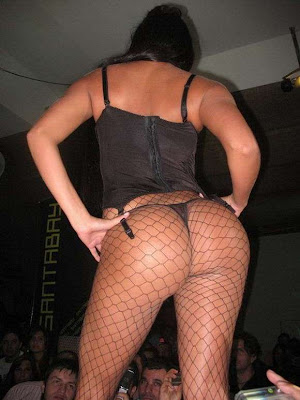 http://4.bp.blogspot.com/_d-GWpXJVO4Q/SeU7T6J1uLI/AAAAAAAAnNE/CeBm_fWsaOc/s400/sexy_butt_18.jpg