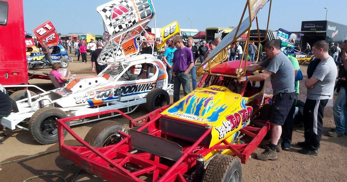 Andy S Cars Kings Lynn