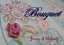 Bouquet BOM