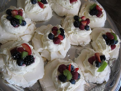 recipe: nigella pavlova recipe [28]
