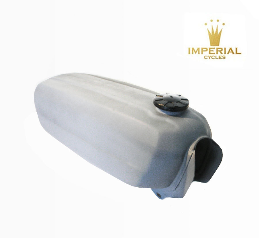 Bike Gas Tank to purchase gas tank go to