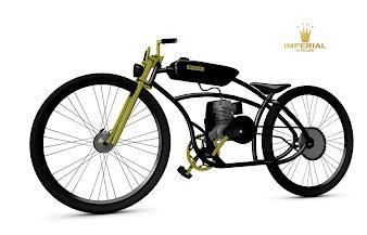 #39 Bikes Wallpaper
