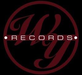 Se habla sobre Firma De Juno Con WY Records