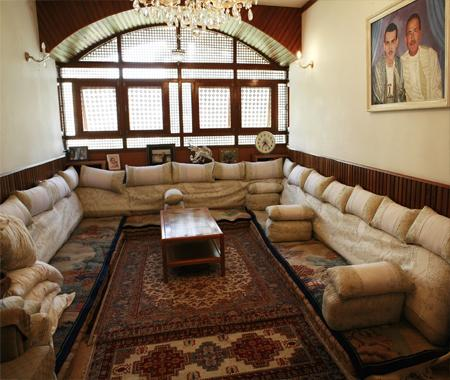 Afrah Nassers Blog Authenticity Of Yemen