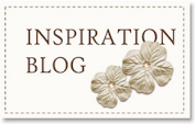 Magnolia inspirations blog