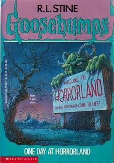 [One+Day+At+Horrorland.jpg]