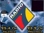 Radiosiete