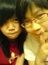 Joee&me^^