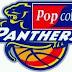 Worse PBA Team Monikers (2000 – onwards)