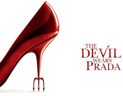 del zapatos rojos cualquiera por mortales sus Vaticano sabemos con fuera por de Benedicto2x8 diseñados pasea los mundo PRADA que que el habitamos zapatos qpPWR0Ow