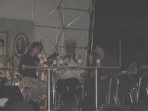 Nobel de Literatura.  Wole Soyinka