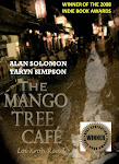 """The Mango Tree Cafe"""