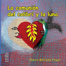 Un secreto... te presento mi cuento, editado por Arteídea Grupo Editorial, Perú