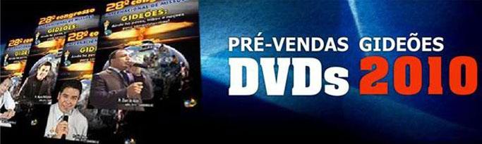 Aquira Meu DVD deste ano 2010
