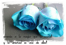 gracias adry