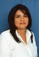 iNG Blanca N. Hernandez