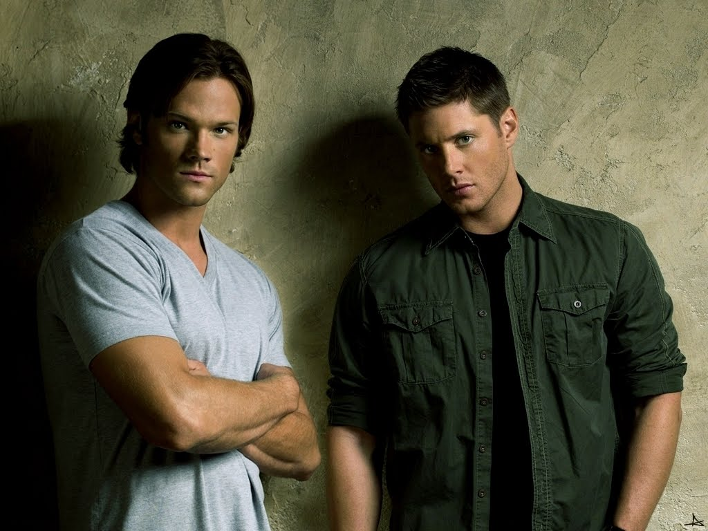 http://4.bp.blogspot.com/_d0IS6Yk8U20/TDWOPkZGpEI/AAAAAAAAACQ/nthLDhh7LTc/s1600/jared+and+jensen.jpg