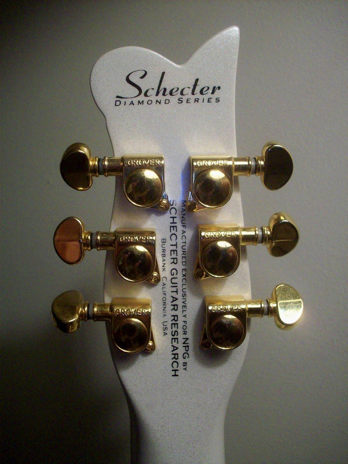 The unique guitar blog princes guitars schecter guitars offered copies of the cloud guitars buycottarizona