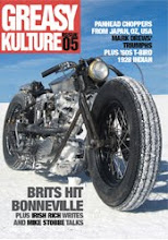 Greasy Kulture issue #5
