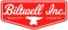 Biltwell Inc.