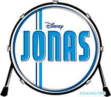 J.O.N.A.S la serie.