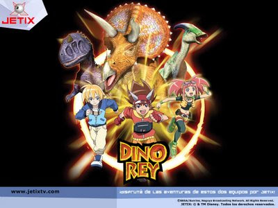 dinosaur king ds how to get secret dinosaurs