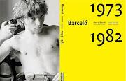 Fundació Miró a Palma
