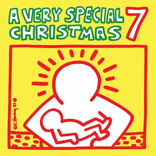 VA - A Very Special Christmas 7