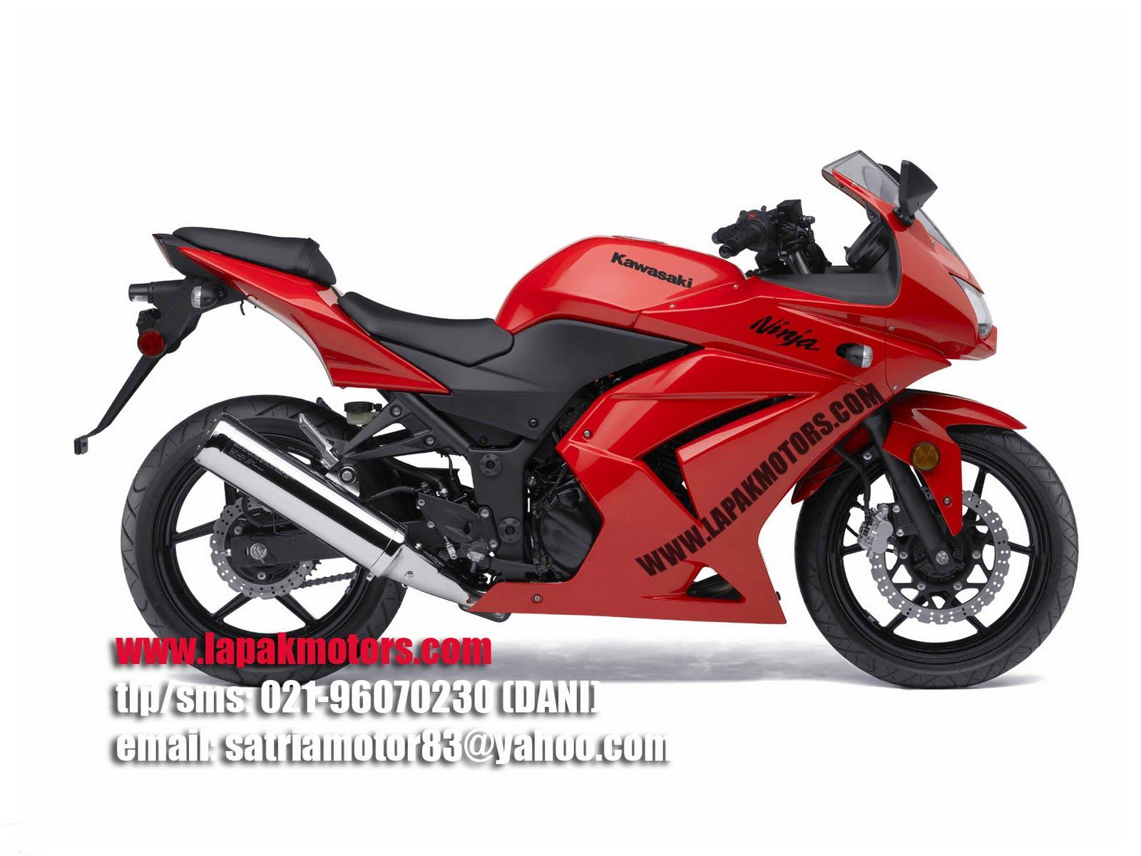 http://4.bp.blogspot.com/_d1-A2W5dhM0/TG-Wway1TzI/AAAAAAAAARo/0Ptk9f-E-70/s1600/kawasaki-ninja-250R-merah.jpg