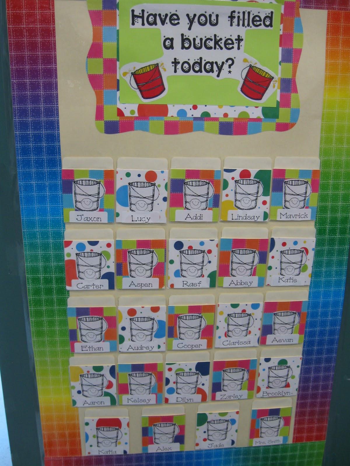 managing classroom behavior essay