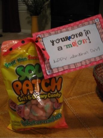 Sour Patch Candy Sayings | www.imgarcade.com - Online ...