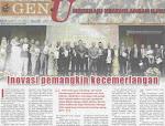 Utusan Malaysia - Sabtu 26 Disember 2009