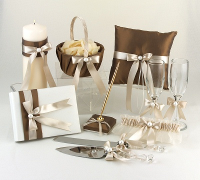 Brides Gifts From Groom