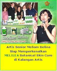 (STM) Artis Senior