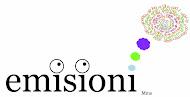 Emisioni.blogspot.com