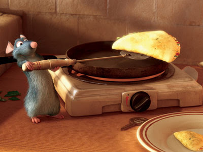Rats in the kitchen Rats cartoons/Rats in kitchen/Rats in house pictures