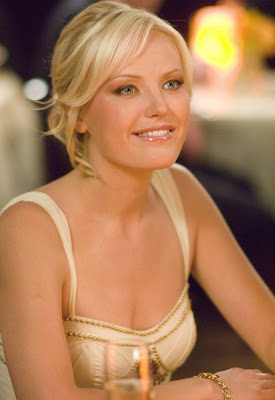 malin akerman movie wallpapers