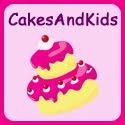 CakesAndKids