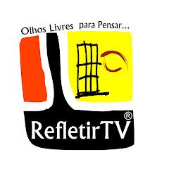 RefletirTV