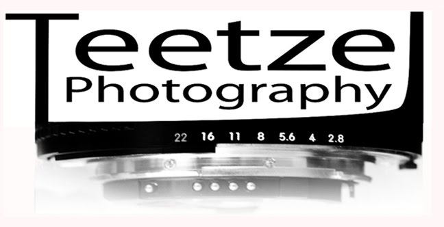 Teetzel Photography