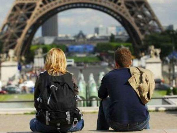 Spiaggia le citta piu romantiche d 39 europa for Citta romantiche europa
