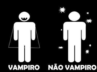 vampiro crepusculo sol brilho