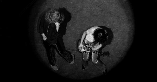 Jimmy Page Black Dog Sound