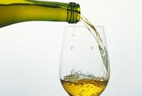ice wine-ი და ვაშლი