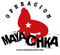 Operación Mayachka