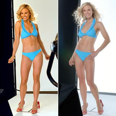 Elisabeth%2BHasselbeck The%2BView Bikini adult massage for toronto. Sunny Health Spa in Toronto, ON   Weblocal.ca