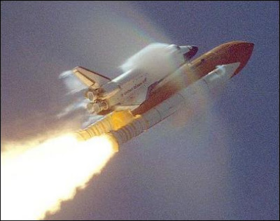 russian space shuttle explosion - photo #7