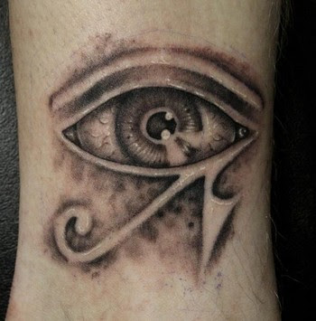 eye tattoo. Eye Tattoos; Eye Tattoos