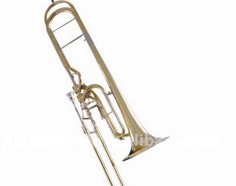 Northwest Musical Instrument Company New Contrabass